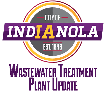 WastewaterTreatmentPlant.Update