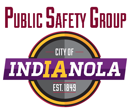 PublicSafetyGroup