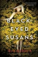black eyed susanas