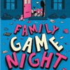 FamilyGameNight