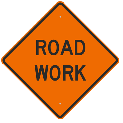 Road Work Sign.png