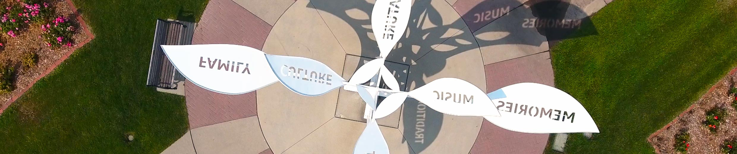 Sculpture-web-banner