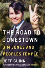 TheRoad to Jonestown