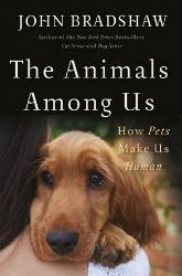 Animals among us