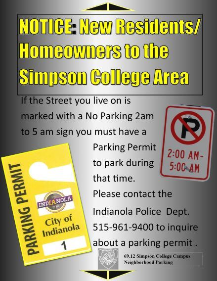 Simpson new owners-resident flyer for web