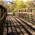 A scenic bridge on the McVay Trail