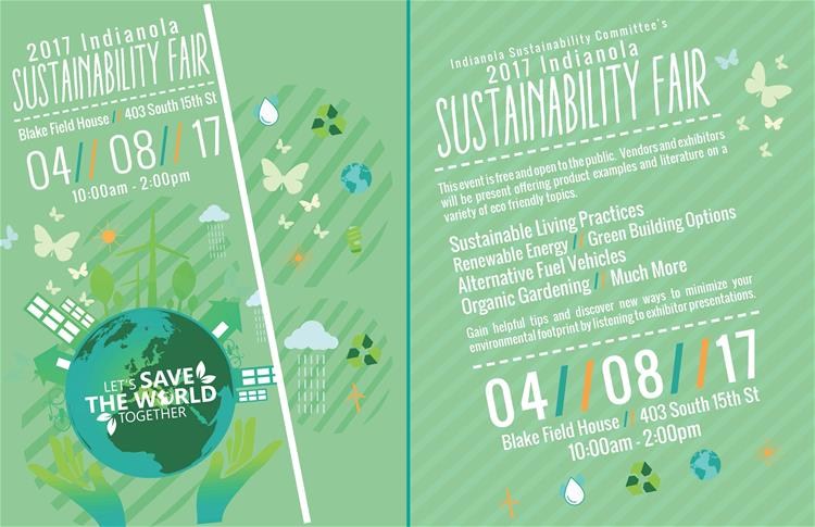 Sustainability Fair Flyer Final_thumb.jpg