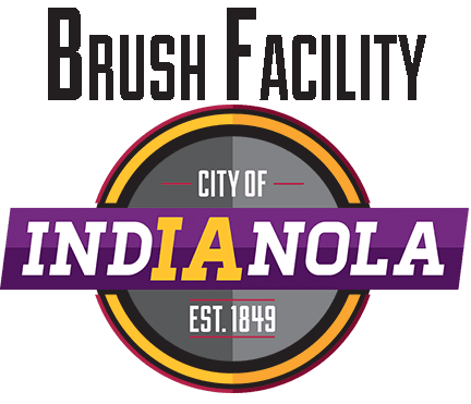 Brush Facility
