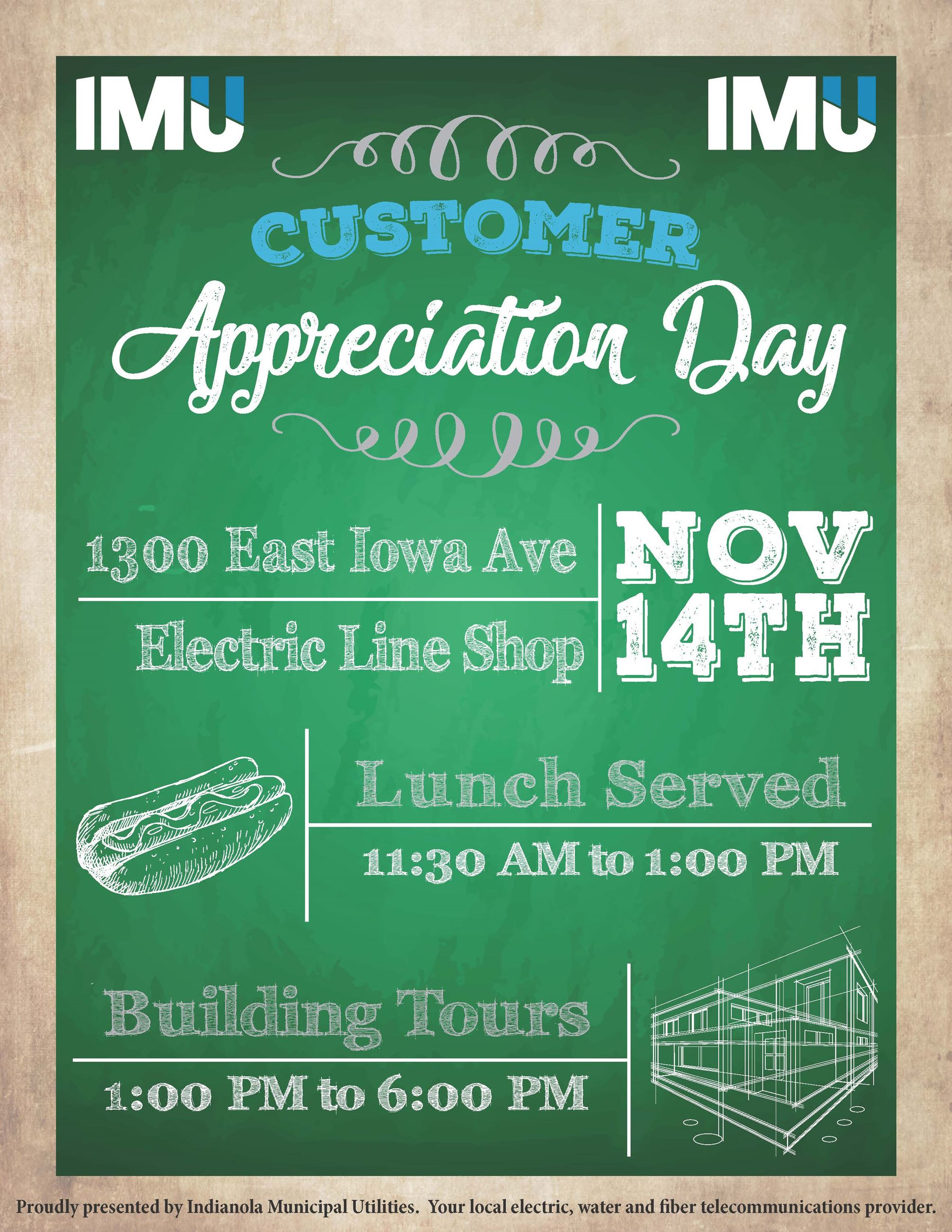 19.11.08_LL_2019 Customer Appreciation Flyer