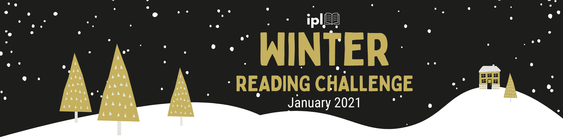 winter reading 2021 website body banner