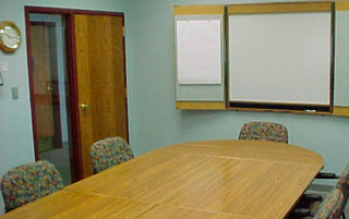 AC-conference-room